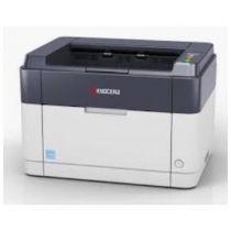 Stampanti laser multifunzione - Impressora Kyocera FS-1061DN