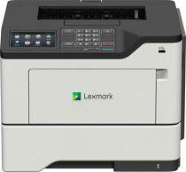 Stampanti laser - Stampante Lexmark M3250 Stampante LASER B/N A4