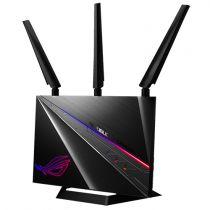 Router - Asus GT-AC2900 ROUTER WI-FI