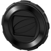 Tappi per obiettivi - Olympus LB-T01 Lenssperre per TG-6