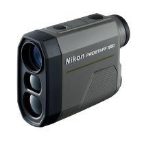 Telemetro - Nikon Prostaff 1000