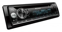 Revenda Pioneer - Auto rádio Pioneer DEH-S720DAB