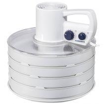 Altri accessori - Cucina - Rommelsbacher DA 750 Dorrautomat