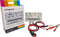 Comprar Power Banks - Polaroid Solar Charge Controller 12/24V