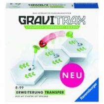 Revenda Outros brinquedos / jogos - Ravensburger GraviTrax Extension Transfer
