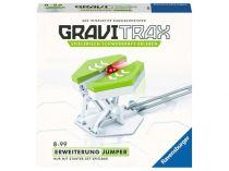 Revenda Outros brinquedos / jogos - Ravensburger GraviTrax Extension Jumper