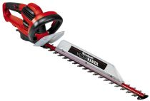 Revenda Corta sebes - Corta sebes Einhell GE-EH 7067 red/black 700W   71 cm   3.000 Cut / mi