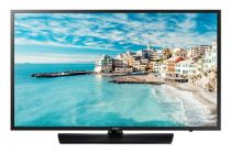 Schermi professionale - SAMSUNG HOSPITALITY LED TV 49´´ SERIE J 470 FULL HD