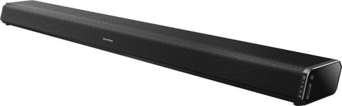 Sound Bar Grundig DSB 970 black