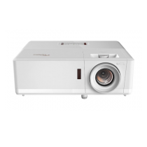 Comprar Videoprojectores Optoma - Projetor Optoma ZH406 4500 LUM FULL 3D 1080P LASER