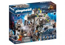 Playmobil - PLAYMOBIL 70220 Big castle of the Knights artifact | Knights