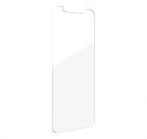 Comprar Acessórios Apple iPhone 11 - Protetor ecrã iPhone 11 Otterbox Alpha Glass transparent | Toughened g