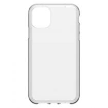 Comprar Acessórios Apple iPhone 11 - Capa iPhone 11 Pro Max Otterbox Clearly Protected Skin transparent | T
