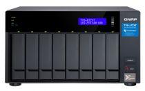 Backup / NAS - NAS QNAP TVS-872XT-i5-16G