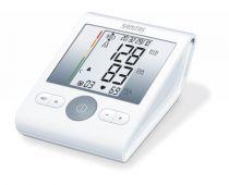 Misura pressione - Misura pressione Sanitas SBM 22