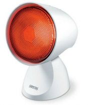 Revenda Bem Estar - Sanitas SIL 16 lâmpada infravermelha