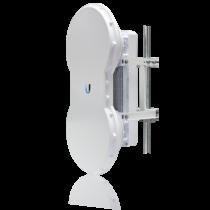 Accessori Reti senza fili - Ubiquiti AirFiber, 1Gbps+ Backhaul, 5.7-6.2GHz