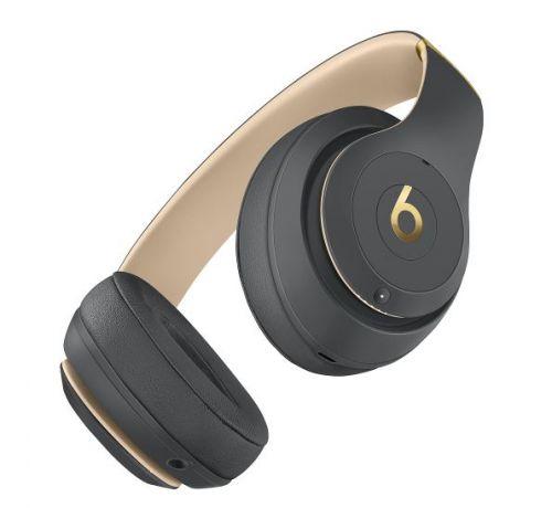 Auscultadores Beats by Dr. Dre Studio3 Wireless The Beats Skyline Coll