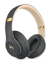Monster Beats - Beats by Dr. Dre Studio3 Senza fili The Beats Skyline Collec
