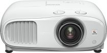 Comprar Videoprojectores Epson - Videoprojector Epson EH-TW7000