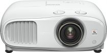Comprar Videoprojectores Epson - Videoprojector Epson EH-TW7100