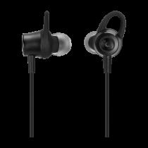 Comprar Auscultadores Outras Marcas - Auscultadores ACME BH109 Bluetooth Earphones