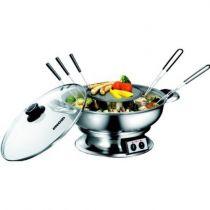 Altri accessori - Cucina - Unold 48746 Asia Fondue