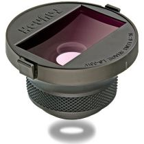 Revenda Conversores - Raynox HD 3037 Pro Semi-Fisheye 0,3x