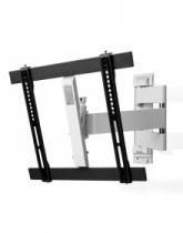Supporto LCD Plasma - Supporto One per All TV Montaggio A Parete 32´´ a 65´´ Ultra