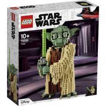 Lego - LEGO Star Wars 75255 Yoda