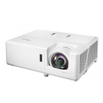Comprar Videoprojectores Optoma - Projetor Optoma ZH406ST FHD 4200L