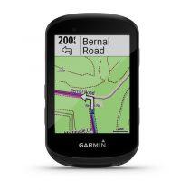 Revenda GPS Ciclismo - GPS Garmin Edge 530