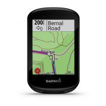 Revenda GPS Ciclismo - GPS Garmin Edge 830