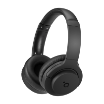 Comprar Auscultadores Outras Marcas - Auscultadores ACME BH213 Wireless On Ear Headphones black