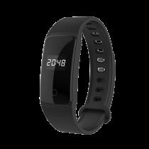 Fitness tracker / Smart wristband - Denver BFH-150
