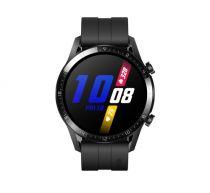 Revenda Smartwatch - Smartwatch HUAWEI Watch GT 2 Sport black