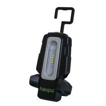 Revenda Iluminação Exterior - Iluminação exterior Haupa HUPlight4 LED Mini Light 4 Watt