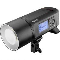 Accessori Flash - Godox KIT FLASH BAT WISTRO AD600 PRO TTL BOWENS