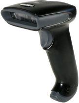 Revenda Scanner Código Barras / Leitores - Scanner POS Honeywell Hyperion 1300g, Barcode-Scanner Kit, USB