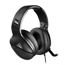 Cuffie Gaming - Cuffia Turtle Beach Atlas One Nero | Over-Ear | Mobi