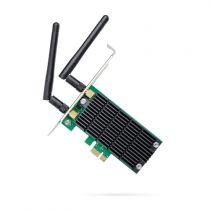 Scheda rete - TP-LINK AC1200 WI-FI PCI EXPRESS 867MBPS - ARCHER T4E