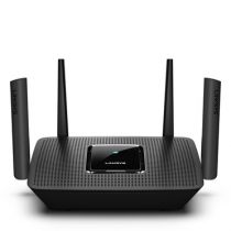 Router - Linksys MESH WIFI ROUTER AC2200 MU-MIMO