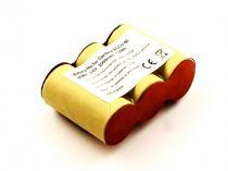 Batterie per strumenti - Batteria Gardena ACCU 60