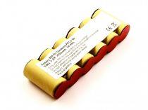 Batterie per strumenti - Batteria Gardena ACCU 90