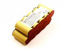 Batterie per strumenti - Batteria Gardena V12 , V12 Hedge Trimmer, V12 Shrub Shears,