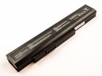 Batteria Altre Marche - Batteria Medion Akoya E6201 Series, Akoya E6221 Series, Akoy
