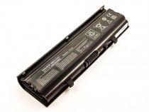 Comprar Baterias para Dell - Bateria Dell Inspiron 14V, Inspiron 14VR, Inspiron M4010, Inspiron N40