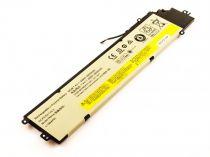Batterie per IBM e Lenovo - Batteria LENOVO Erazer Y40, Erazer Y40-70, Erazer Y40-70AT-I