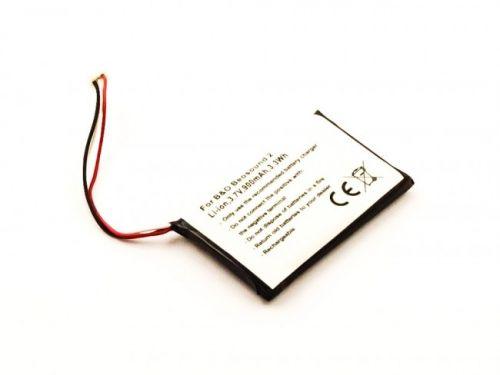 Comprar  - Bateria Bang & Olufsen Beosound 2