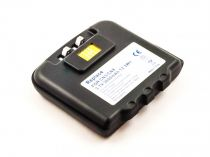 Revenda Baterias para POS - Bateria Intermec CN3, CN3E, CN4, CN4E